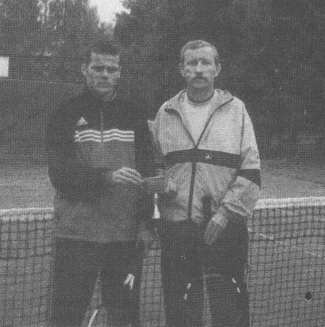 vytazy_turnaj_2001